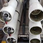 crossbow reverse osmosis, membrane reload, complete water solutions