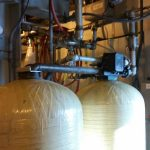 Upgraded Water Filtration in Indiana, water filtration, indiana, complete water solutions