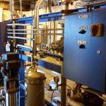 Milwaukee Industrial Reverse Osmosis Water System Upgrade, milwaukee, RO system, reverse osmosis, complete water solutions