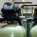 Industrial Boilers Clean Water Wisconsin, clean water, industrial boiler, complete water solutions