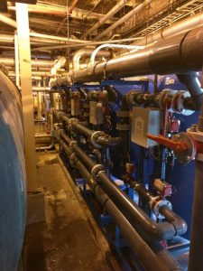 industrial sand filter water treatment, industrial sand filter install, industrial sand filter installation