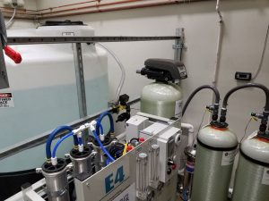 reverse osmosis machine, industrial reverse osmosis, industrial ro machine