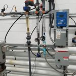 Reverse Osmosis Membrane Change, ro membrane replacement, complete water solutions
