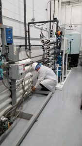 ro membrane service, ro membrane replacement, reverse osmosis membrane
