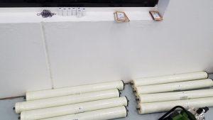 ro membrane, ro membrane replacement, reverse osmosis replacement