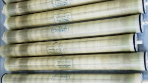 filter membranes, ro filter membranes, us filter membranes