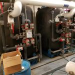 carbon filter, reverse osmosis, complete water solutions