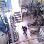 Chicago Degassifier, degassifier chicago, industrial ro chicago, complete water solutions