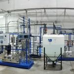 pharmaceutical water treatment systems, complete water solutions