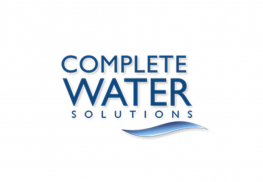 Complete Water Solutions Electroplating
