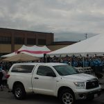 Convoy of Hope Kenosha WI, complete water solutions