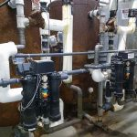 before pic, wi, wisconsin, water softener, whey manufacturer, complete water solutions