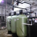after pic, wi, wisconsin, water softener, whey manufacturer, complete water solutions