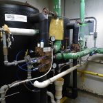 Danville Hospital Softener, complete water solutions, Emergency Water System Repairs in Danville