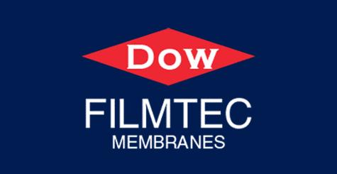 filmtec membrane troubleshooting, complete water solutions, troubleshooting dow membranes