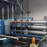 RO, reverse osmosis, ro system, oil manufacturer, complete water solutions