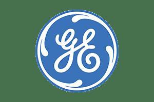 GE Reverse Osmosis