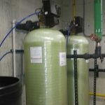 Illinois Softener Replacement, complete water solutions