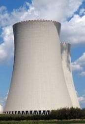 industrial cooling tower filtration, complete water solutions, cooling tower filtration installation