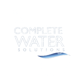 industrial water treatment in michigan, complete water solutions, commercial water treatment in michigan