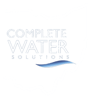 industrial water treatment in ohio, complete water solutions, commercial water treatment in ohio