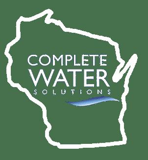industrial water treatment wisconsin, complete water solutions, commercial water treatment in wisconsin