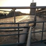 Iowa Food Manufacturer, waste water treatment, complete water solutions, alfk