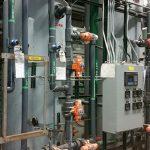 Minnesota Reverse Osmosis, industrial reverse osmosis minnesota, minnesota industrial ro service, complete water solutions