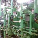 monterey mushroom, complete water solutions, proper water filtration