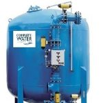 New Water Filtration, water filtration replacement, complete water solutions