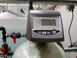 industrial ro system, industrial reverse osmosis, reverse osmosis industrial system