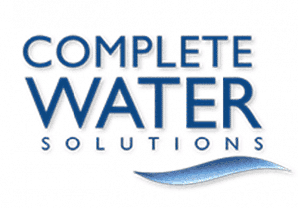 the problem of boiler deposits, boiler water deposits, complete water solutions