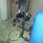 water softener support, complete water solutions