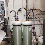 edi water, di water, complete water solutions