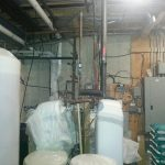 complete water solutions, water softener upgrade