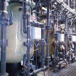 power plant, wisconsin, Wisconsin Power Plant Water Filtration, water filtration, complete water solutions