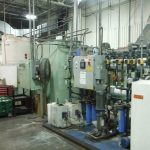 Industrial Reverse Osmosis, complete water solutions