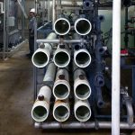 Maintaining Water Treatment Systems, complete water solutions