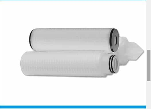 absolute.za cartridge filter, complete water solutions, z filter