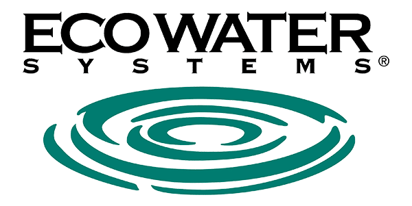ecowater, ecowater dealer, complete water solutions