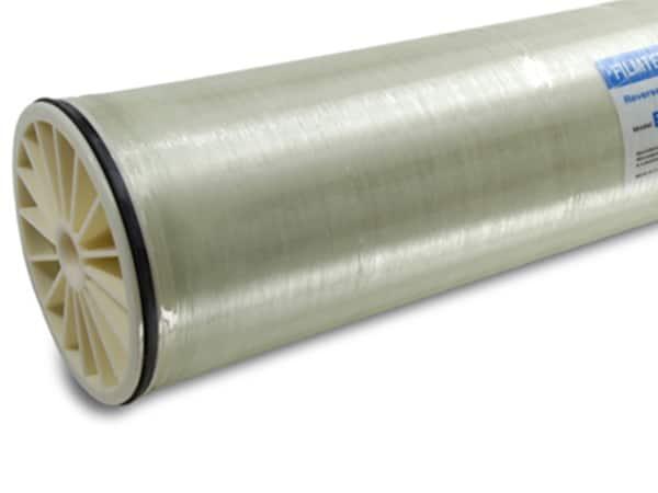 filmtec-membrane