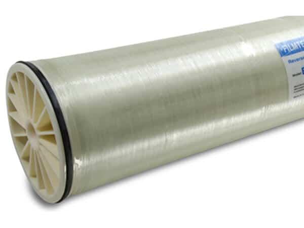 filmtec-reverse-osmosis