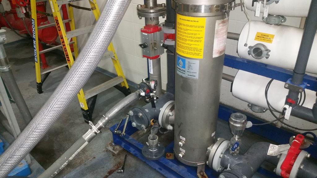 manufacturer reverse osmosis repair, reverse osmosis system, reverse osmosis service