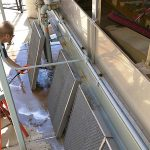 Proactive Treatment of Cooling Towers, complete water solutions