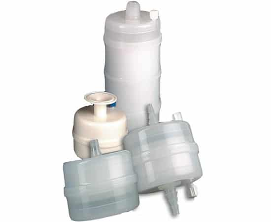 complete water solutions, suez cartridge filter, cartridge filter for suez ro