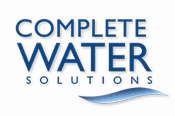 industrial water solutions, iron filters, sulfur fiilters