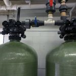 Saving Water and Reducing Chemical Usage, reduce chemical usage, complete water solutions