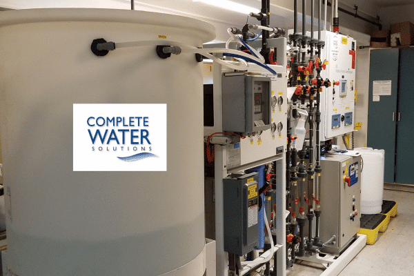 pharmaceutical water treatment service, pharma water service, pharma water treatment
