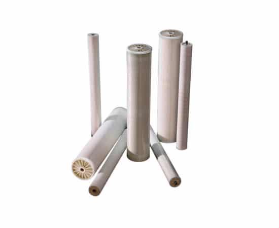 suez ro membrane, complete water solutions, suez ro membrane supplier