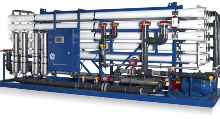 Free Reverse Osmosis Daily Log Complete Water Solutions
